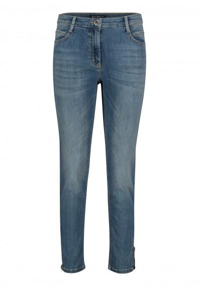 Betty Barclay Hose Jeans 1/1 LAEng