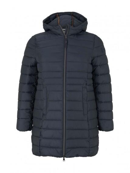 Tom Tailor lightweight jacket l