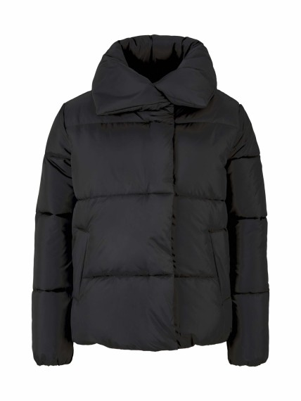 Tom Tailor jacket puffered a-sh